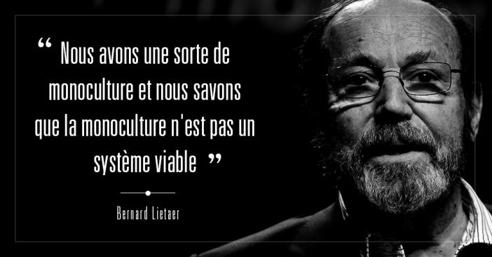 Citation_Bernard_Lietaer