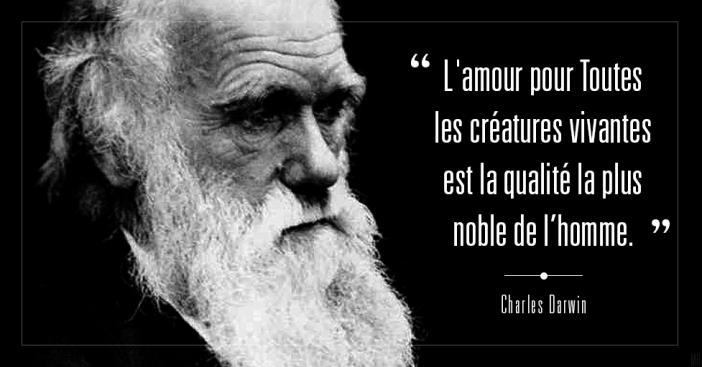 Citation_Charles_Darwin_1